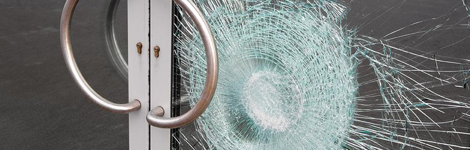Vacant property maintenance and repairs