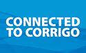 Connected to Corrigo