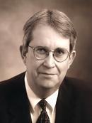 Alan W. Bunker